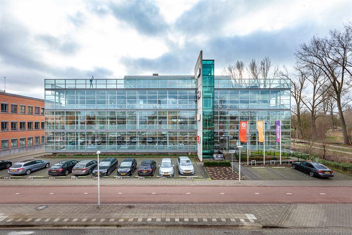 Beemdstraat 9, Eindhoven