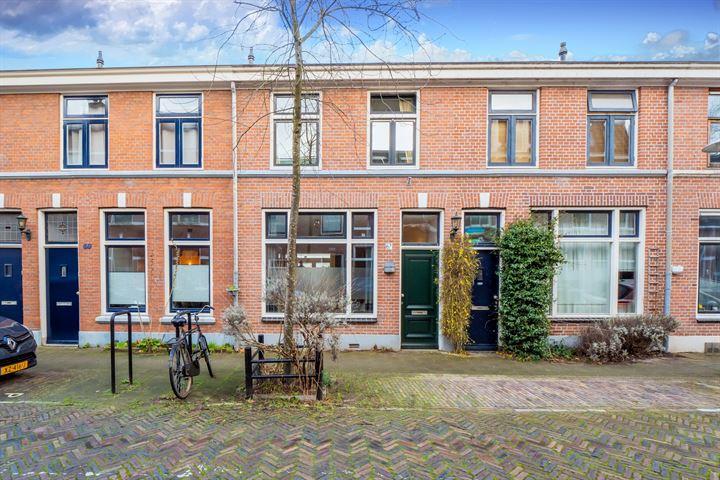 Daendelsstraat 67