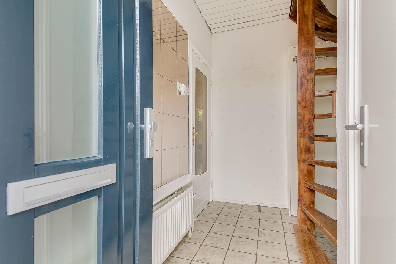 Bekijk foto 4 van Couperusstraat 14