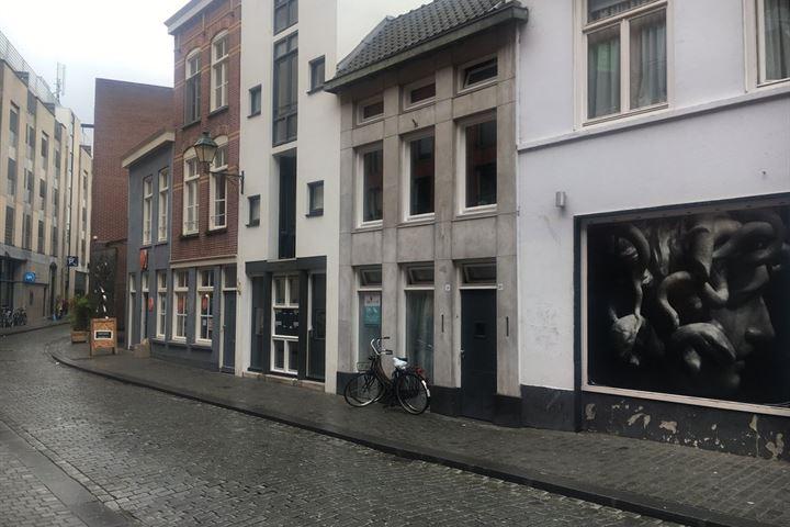 Nieuwstraat 38
