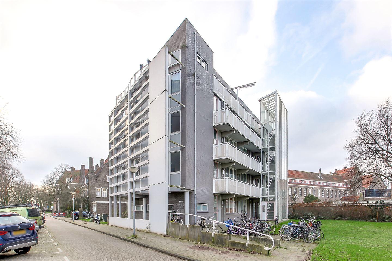 View photo 1 of Buiksloterweg 123