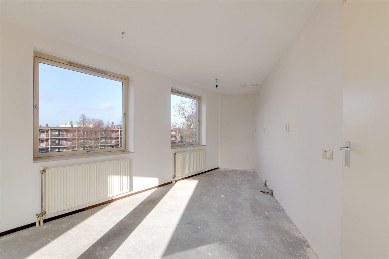 View photo 3 of Buiksloterweg 123
