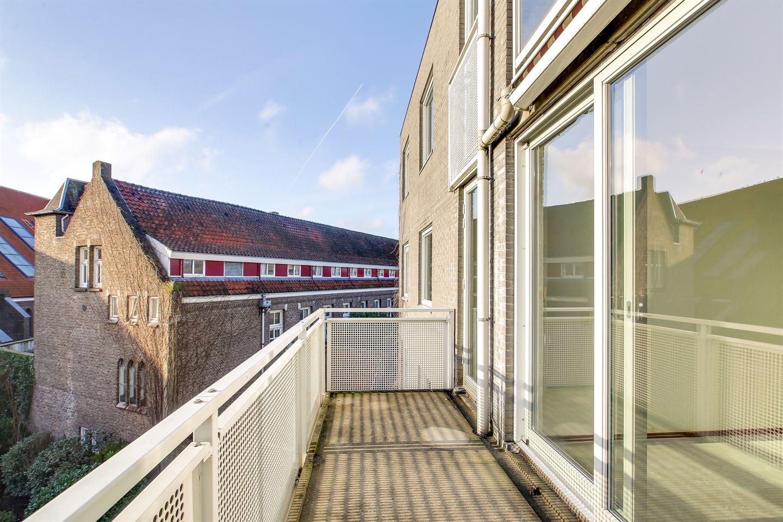 View photo 4 of Buiksloterweg 123