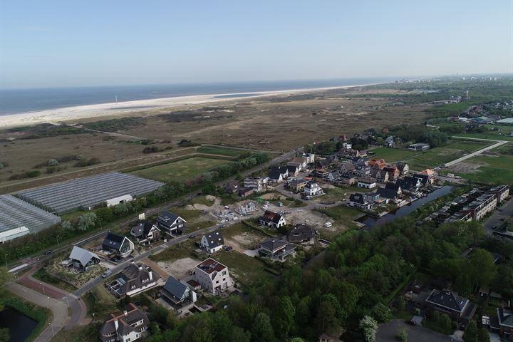 Santhorsthof (kavels)