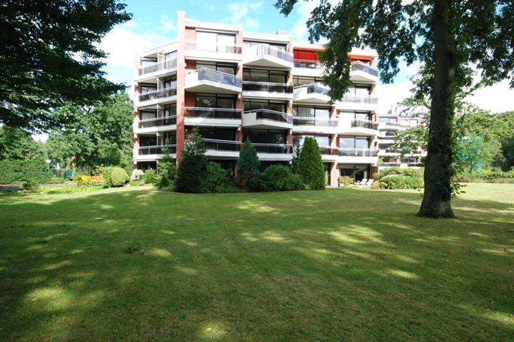 Park Oud Wassenaar 28