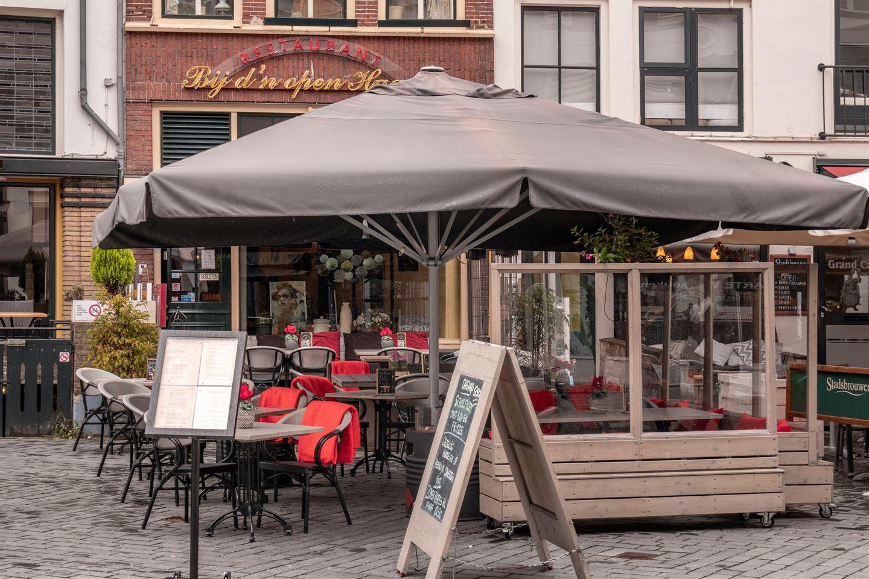 Bekijk foto 4 van Houtmarkt 60