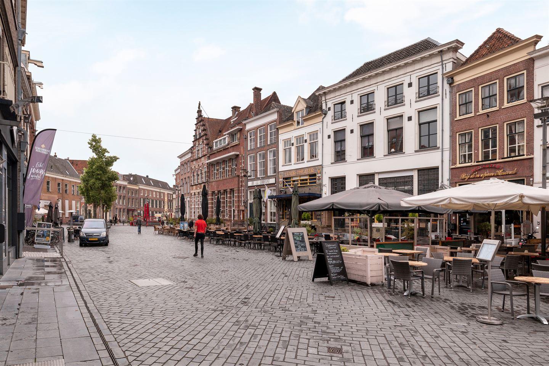 Bekijk foto 3 van Houtmarkt 60