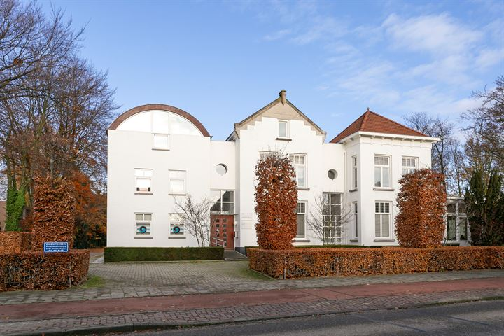 Provincialeweg 47, Veldhoven