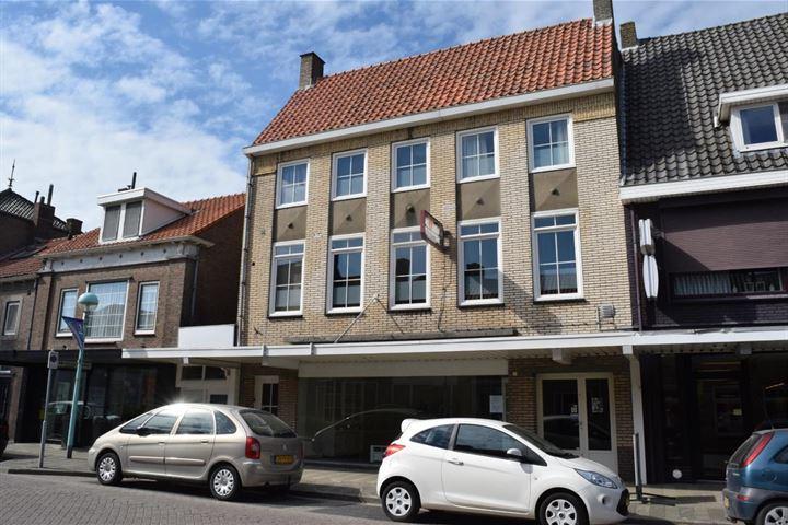 Brouwerijstraat 31