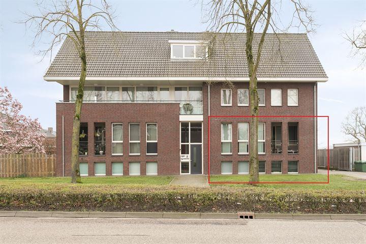 Schoolstraat 5 a