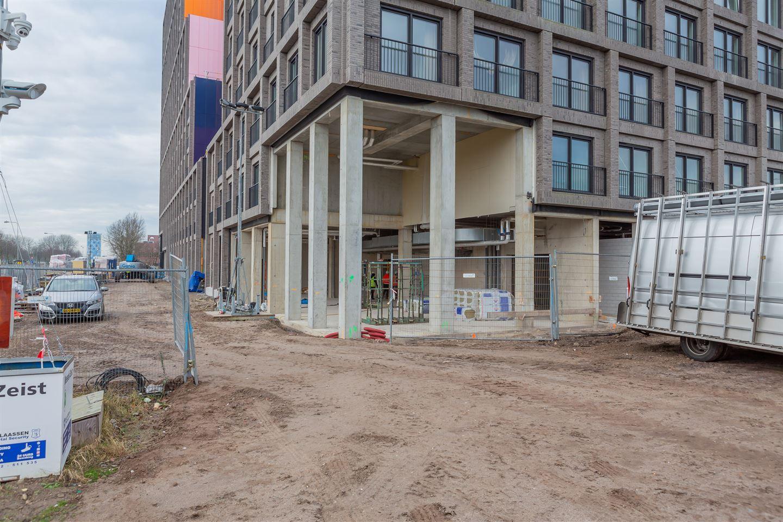 Bekijk foto 3 van Pietersbergweg