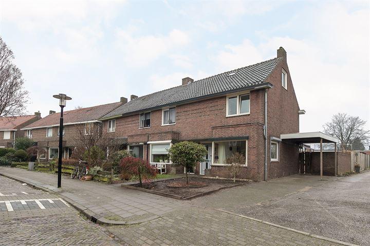 Frederikstraat 37
