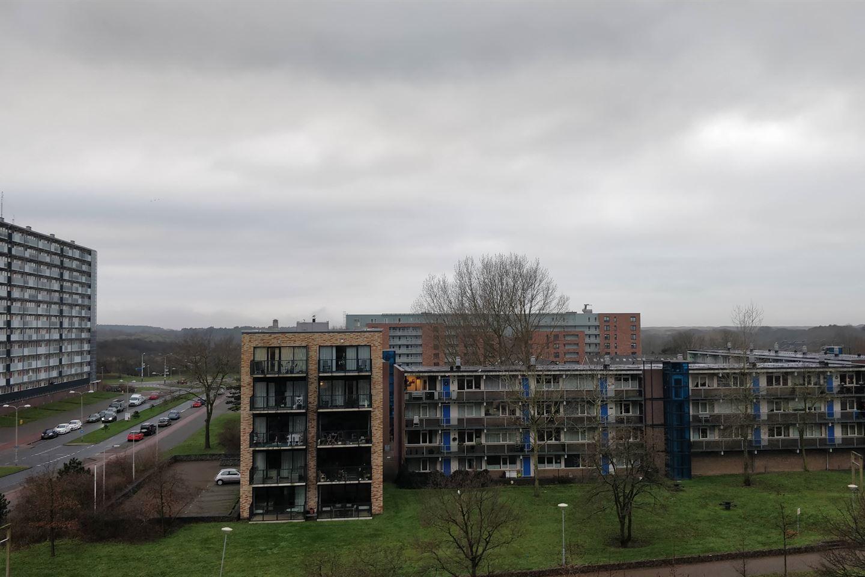 Bekijk foto 6 van Zeewijkplein 104