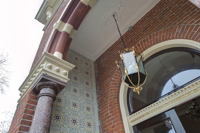Bekijk foto 3 van Dijkhuizen 13 15