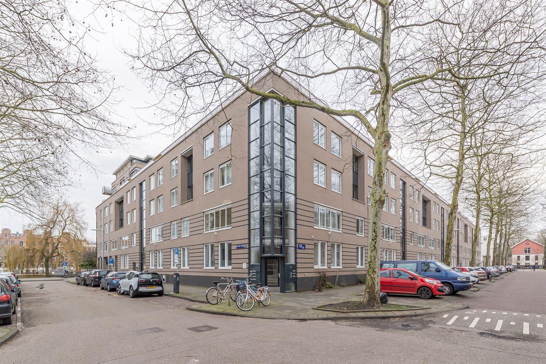 Bekijk foto 1 van Ir. Jakoba Mulderplein 40