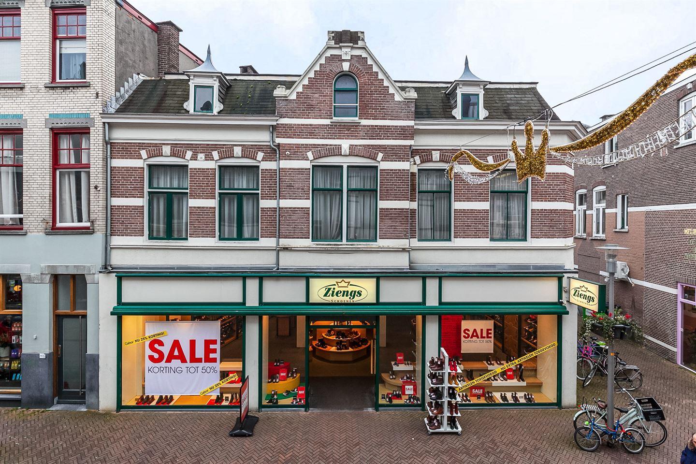 Bekijk foto 1 van Hoofdstraat 149 -151