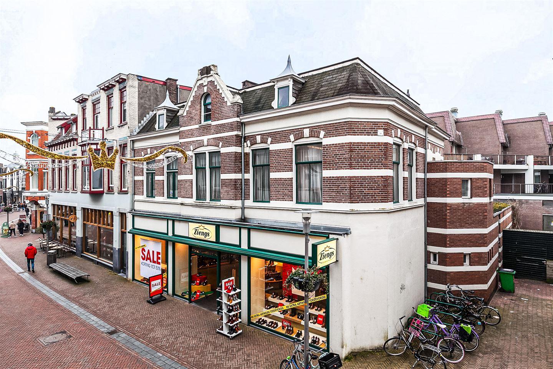 Bekijk foto 2 van Hoofdstraat 149 -151