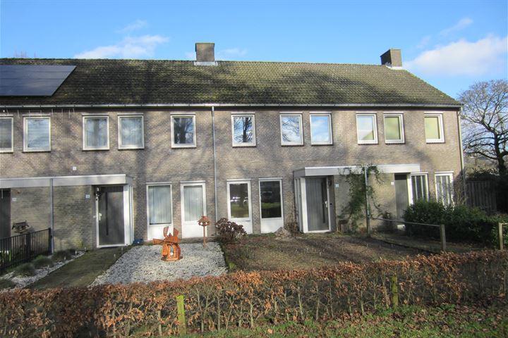 Dukaathof 16