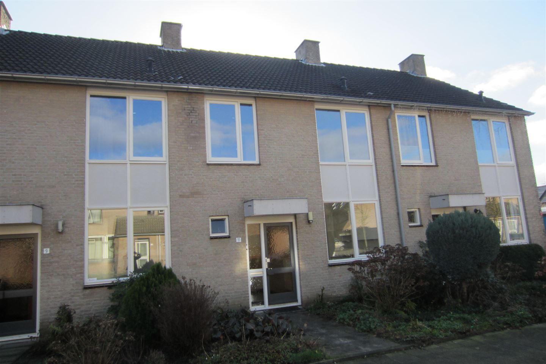 Bekijk foto 1 van Daalderhof 11