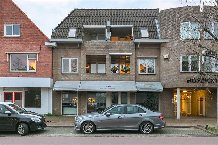Sint Bavostraat 29