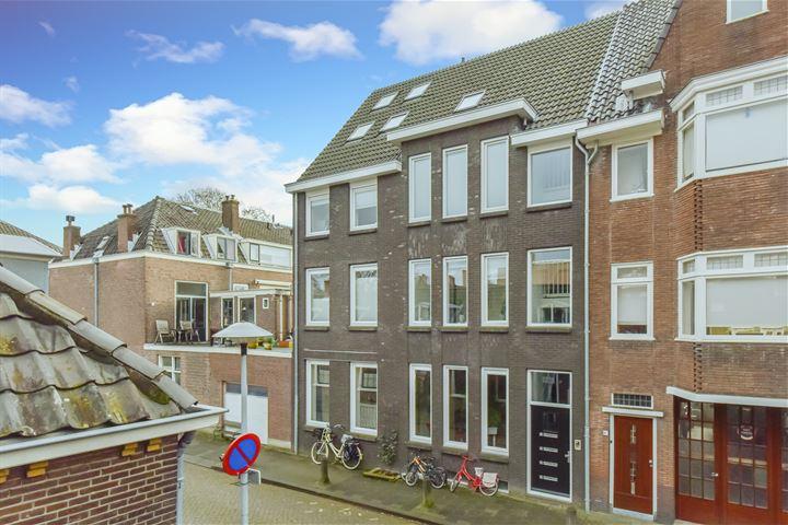 Mulderstraat 53 C