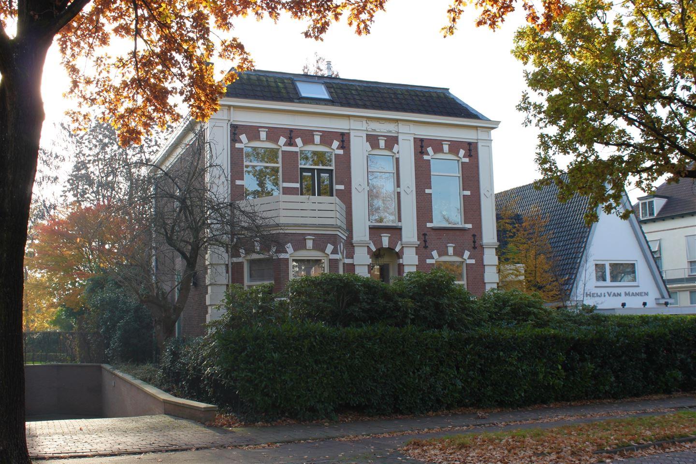 Bekijk foto 1 van Generaal Foulkesweg 32