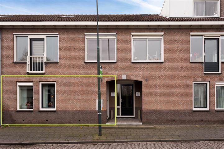 Dorpsstraat 135