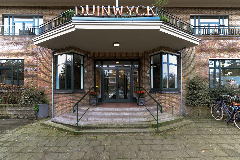 View photo 4 of Van Alkemadelaan 350 309-A