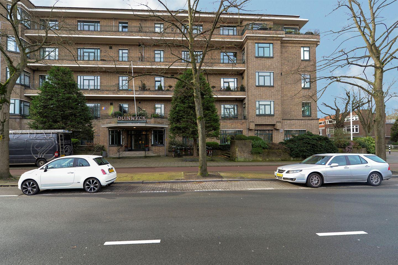 View photo 3 of Van Alkemadelaan 350 309-A