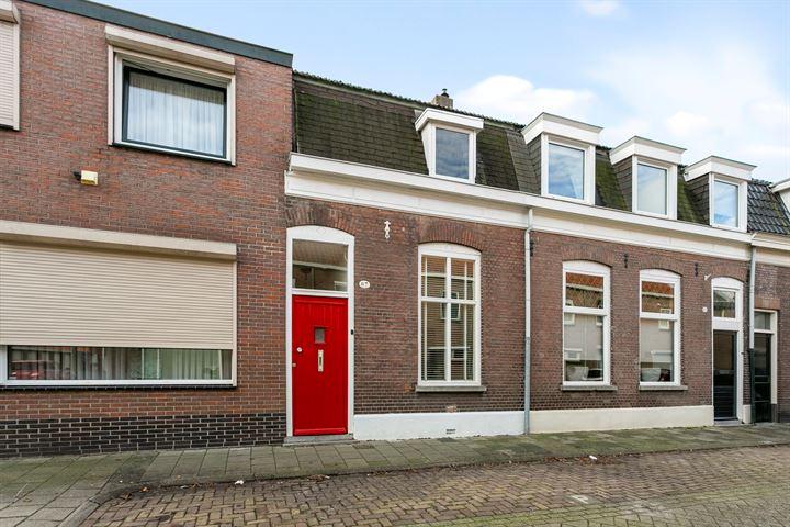 Houtstraat 87