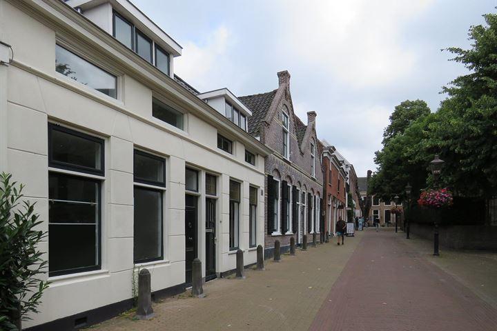Tollensstraat 6