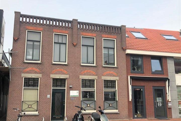 Hoofdstraat 29 A