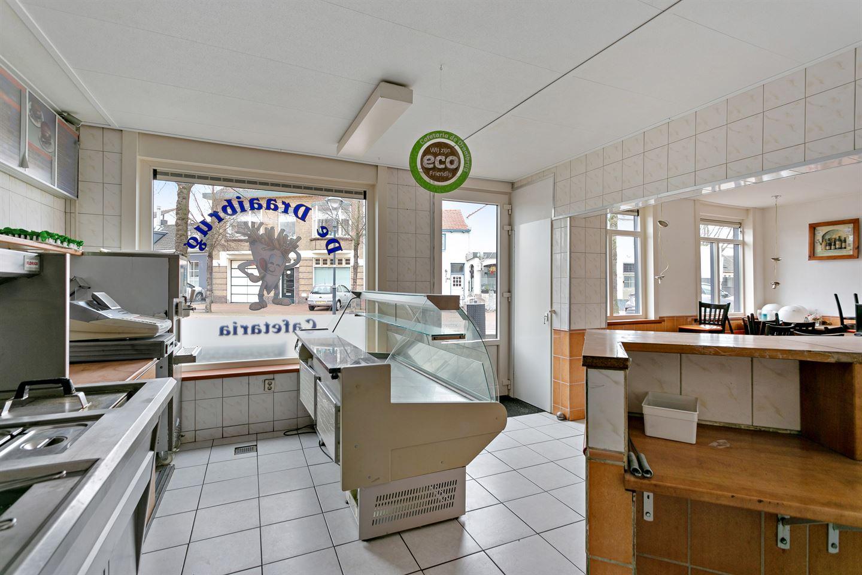 Bekijk foto 5 van Kanaalstraat 105