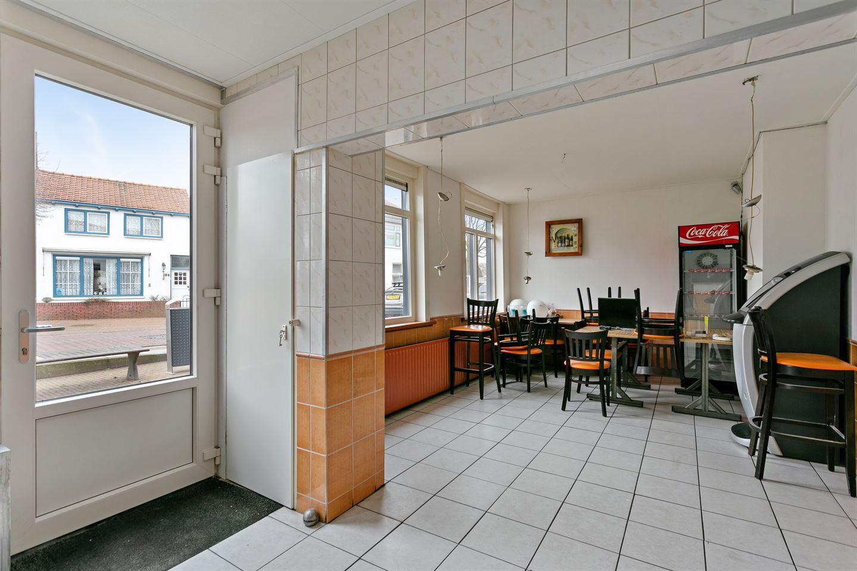 Bekijk foto 3 van Kanaalstraat 105
