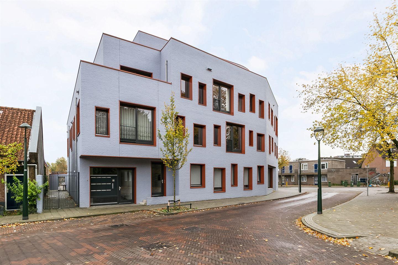 Bekijk foto 1 van Willemstraat 122