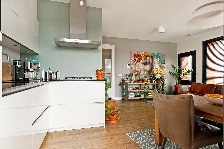 Bekijk foto 3 van Willemstraat 122