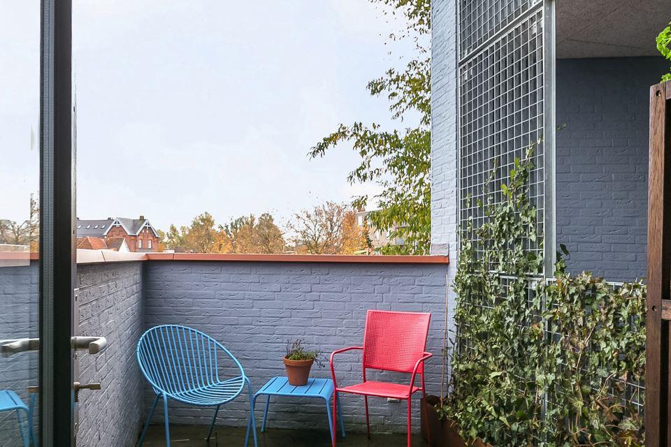 Bekijk foto 6 van Willemstraat 122