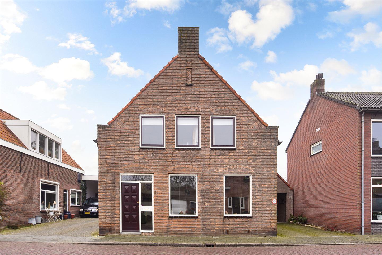 Bekijk foto 1 van Oude Bredaseweg 5
