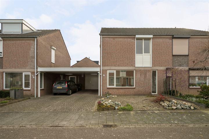Panovenstraat 18