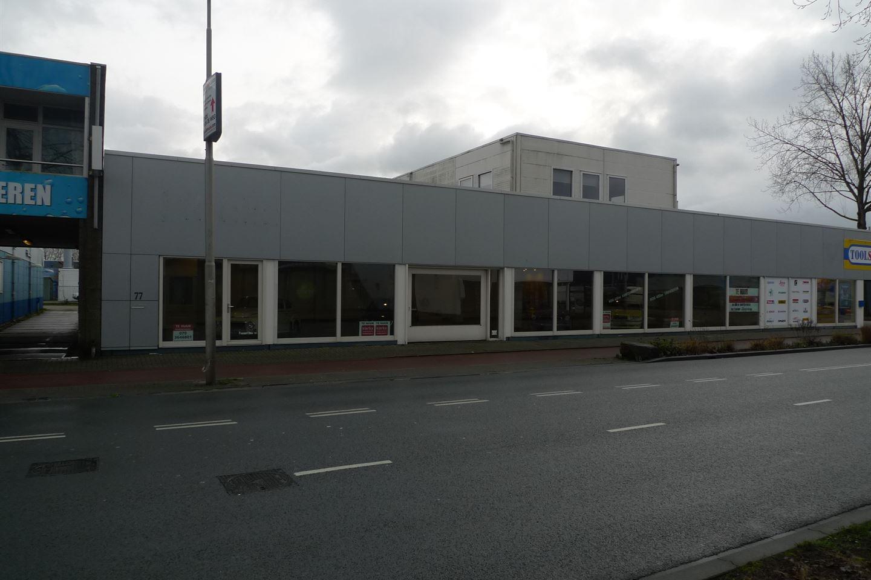 Bekijk foto 2 van Schieweg 77