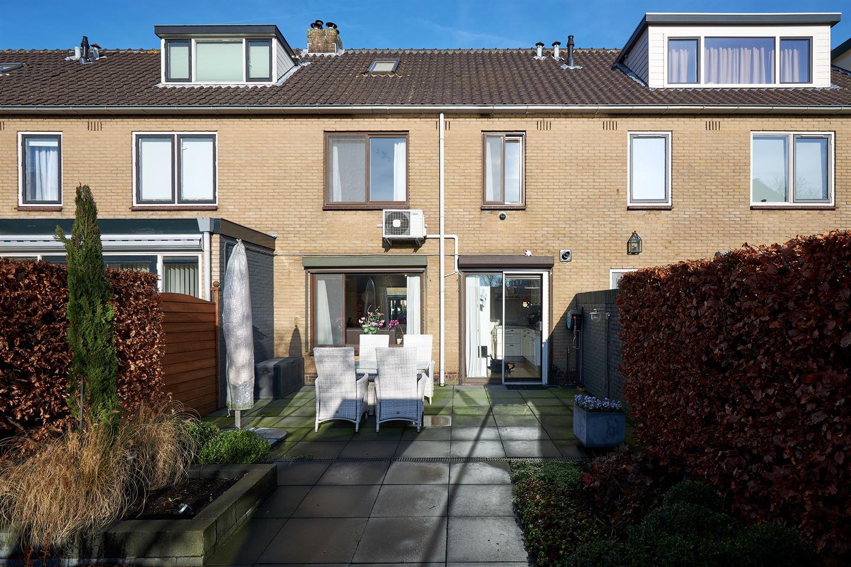 Bekijk foto 2 van van Mijndenlaan 40