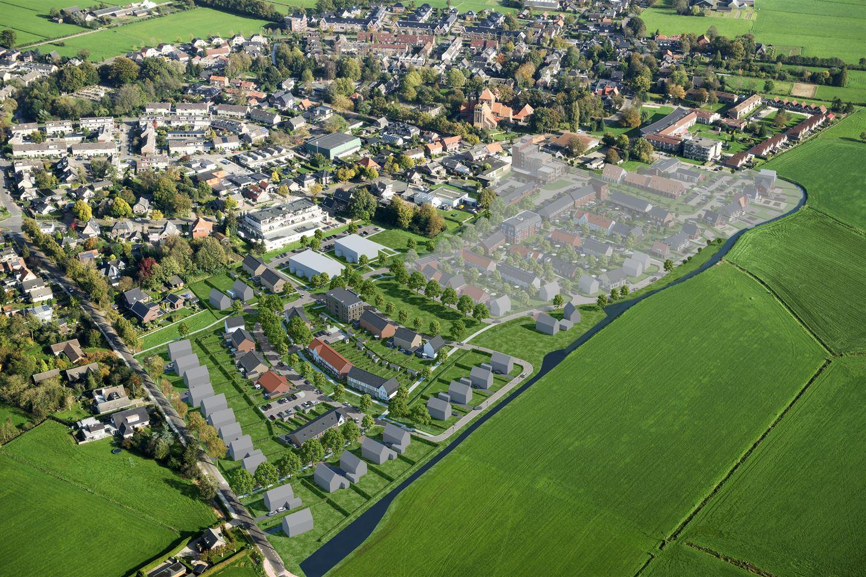 Bekijk foto 2 van Veldhoen
