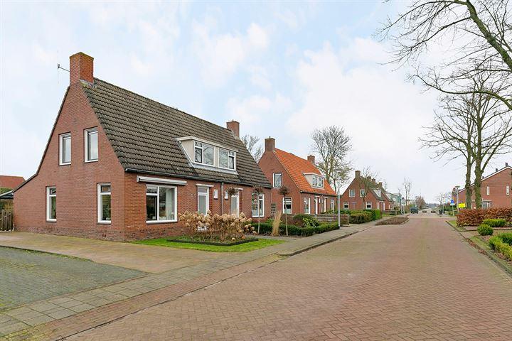 Klaas Woltjerweg 65