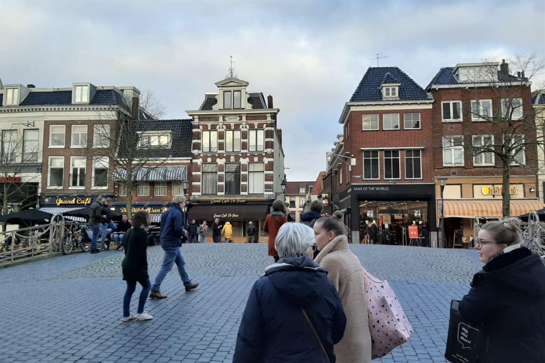 Bekijk foto 2 van Nieuwestad 92
