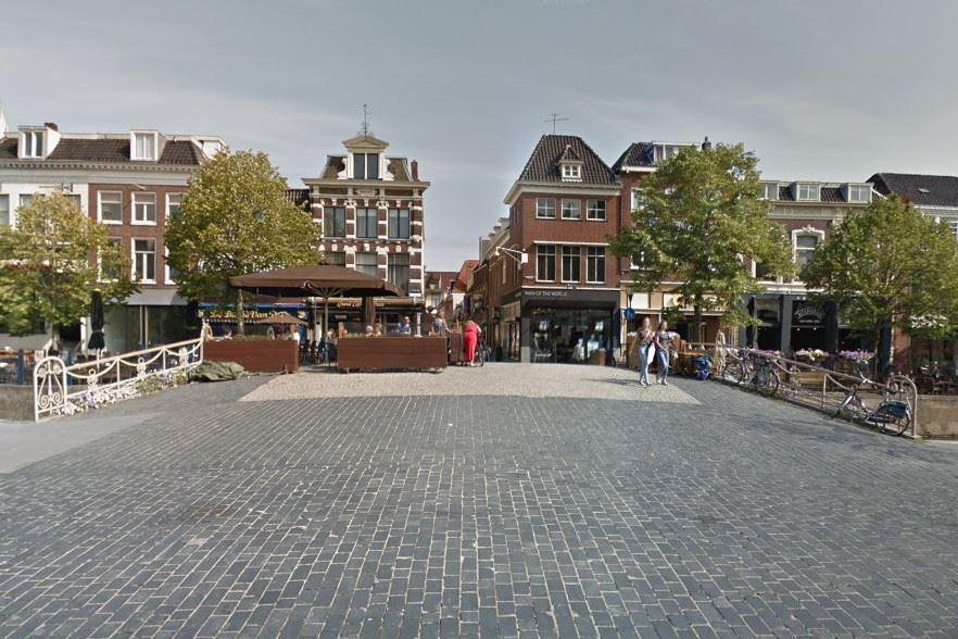 Bekijk foto 4 van Nieuwestad 92