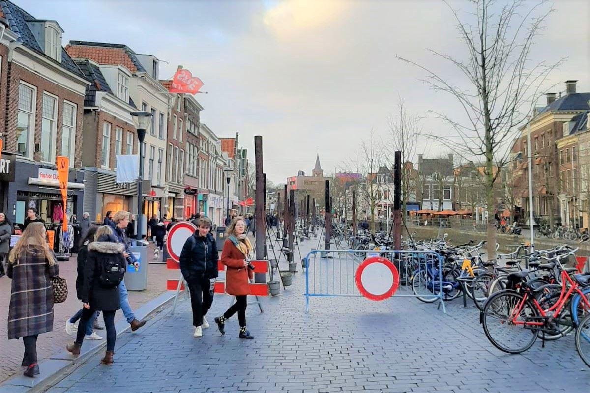 Bekijk foto 5 van Nieuwestad 92