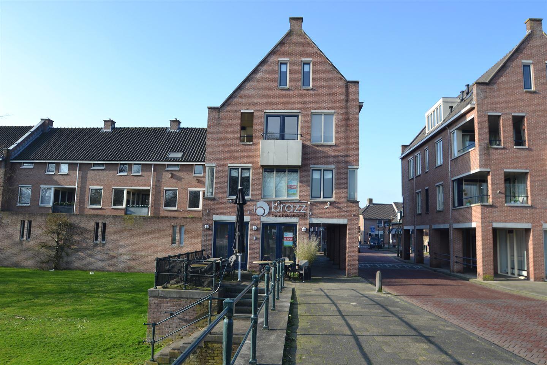 Bekijk foto 2 van Korte Kerkstraat 27