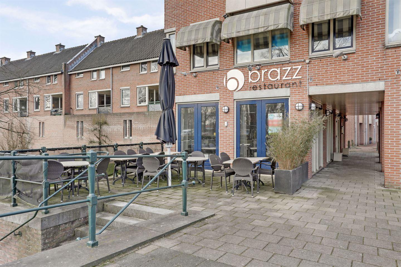 Bekijk foto 4 van Korte Kerkstraat 27