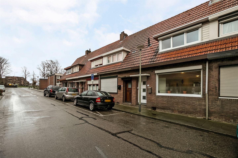 Bekijk foto 1 van Sloterstraat 76