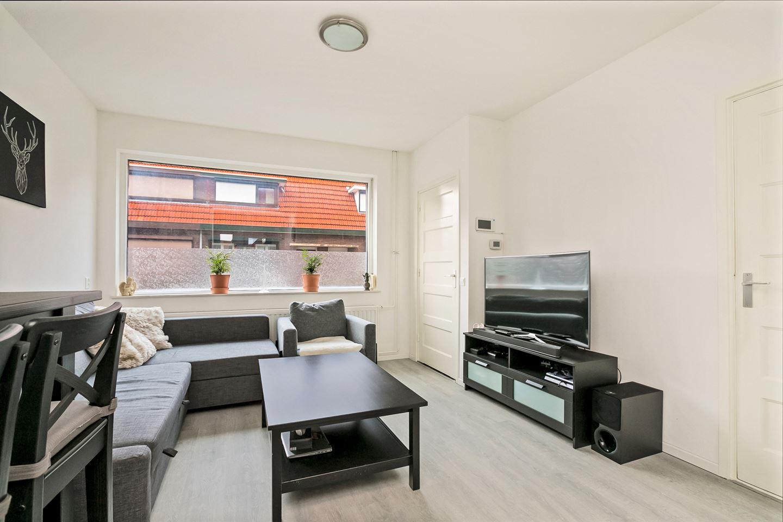 Bekijk foto 2 van Sloterstraat 76
